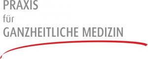 Praxis für Ganzheitliche Medizin Dr. med. Tietze | Facharzt für Innere- und Allgemeinmedizin | Hausarzt in Dormagen