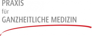 Praxis für Ganzheitliche Medizin Dr. med. Tietze | Facharzt für Innere- und Allgemeinmedizin | Hausarzt in Dormagen Logo