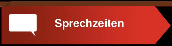 pfeile_links_Sprechzeiten